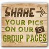 share sign top v1