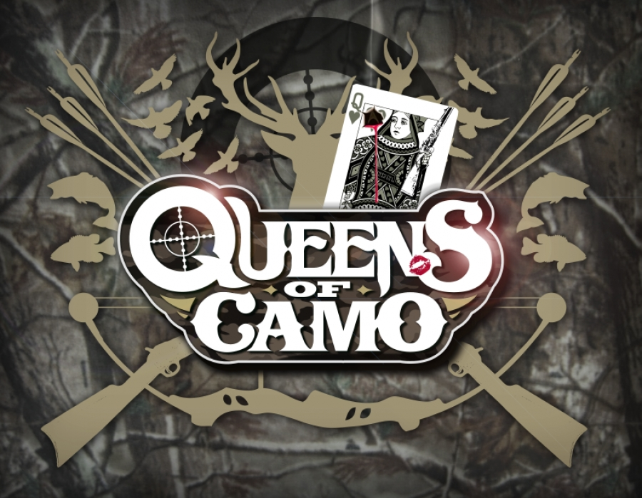 Ask the Queens of Camo Discussion Forum for Hunting and Fishing