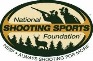 NSSF Shot Show vs Reed Exhibitions
