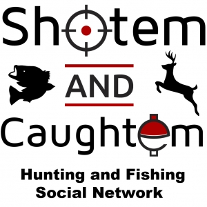Hunt Fish Website